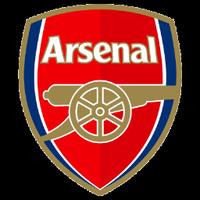 Лондонский Арсенал, история команды, эмблема клуба