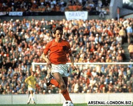 Кубок Чемпионов 1966-1967
