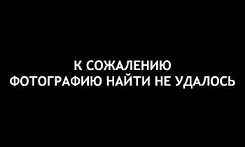 Джеймс Макивен